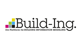 Tenor der Build-Ing. in Berlin 2019: COOP OR DIE