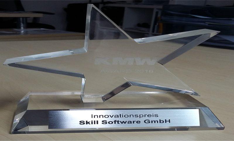 Innovation2-800x483