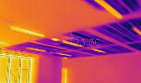 Kostenloser Gewerkübergreifender Energie- & Performance-Test für Ihr Bauprojekt