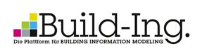 BuildIng2019