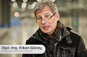 csm_gueney-erkan_6fb28f7430