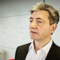 Ralf Liebler
