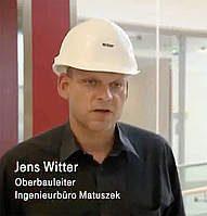 Jens Witter