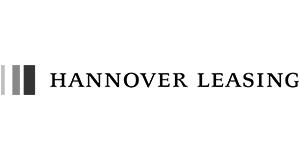 hannoverleasing