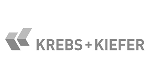 krebs+kiefer