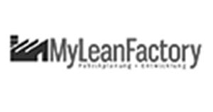 myleanfactory