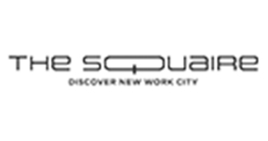 the squaire