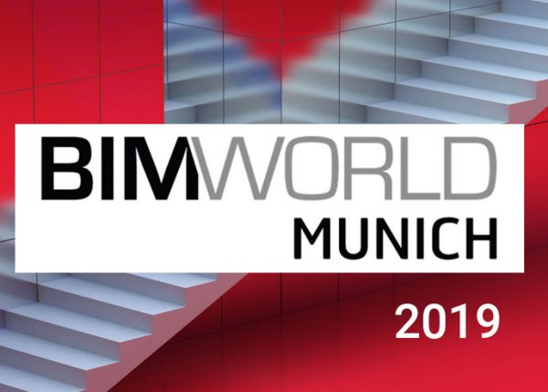 news-BIMworld19