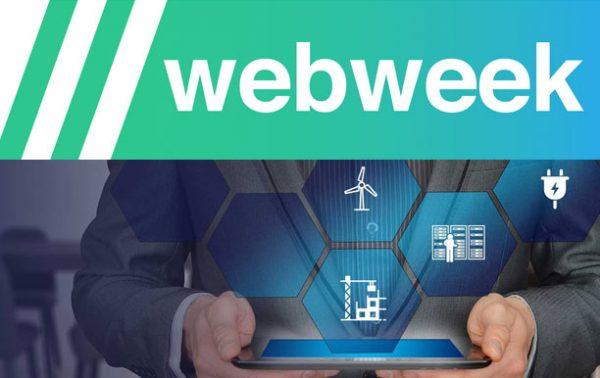 news-webweek19