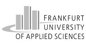 FRA-UAS Frankfurt University of Applied Science